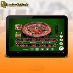 comment-maximiser-chances-victoires-roulette