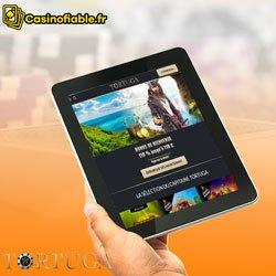 facilite dacces logiciel jeux mobiles
