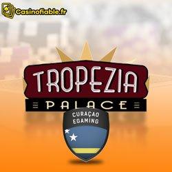 fiable tropezia palace