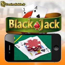 jeu-blackjack-en-ligne-quelques-strategies