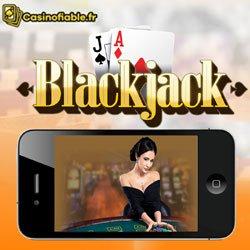 strategies-efficaces-gagner-blackjack-en-ligne